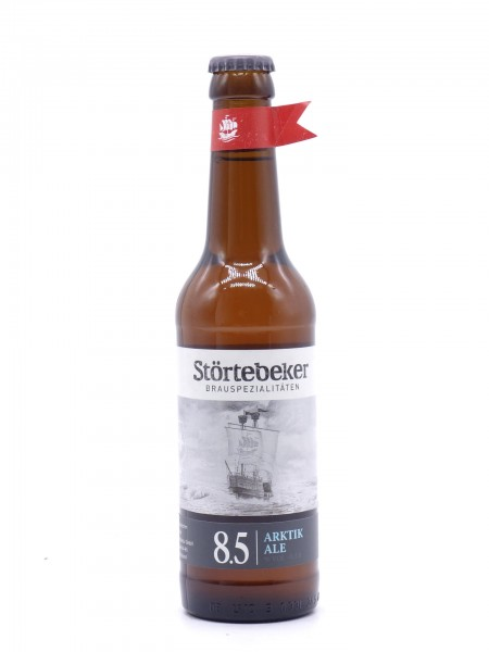 stoertebeker-arktik-ale-flasche