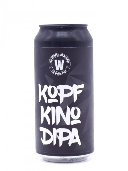 wittorffer-kopfkino-dipa-dose