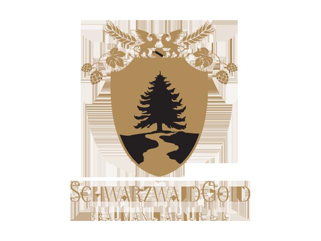 SchwarzwaldGold
