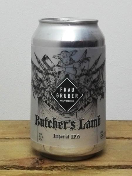 frau-gruber-butchers-lamb-imperial-ipa-dose