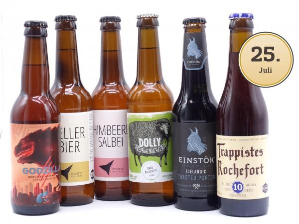 brewcomer-tasting-set-15