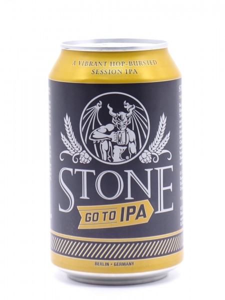 stone-brewing-go-to-ipa-dose