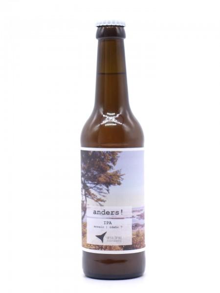 orca-anders-mosaik-idaho7-flasche