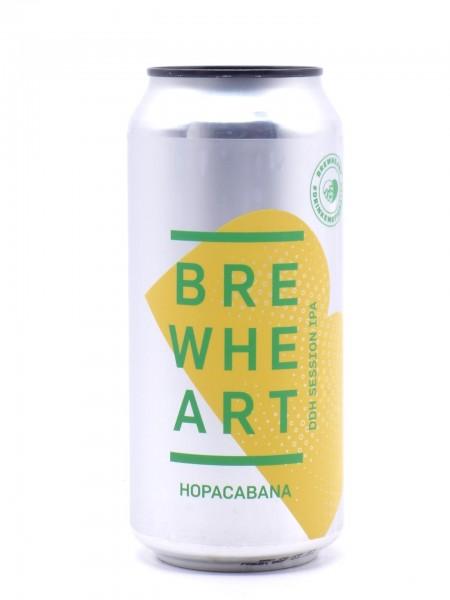 brewheart-hopacabana-dose