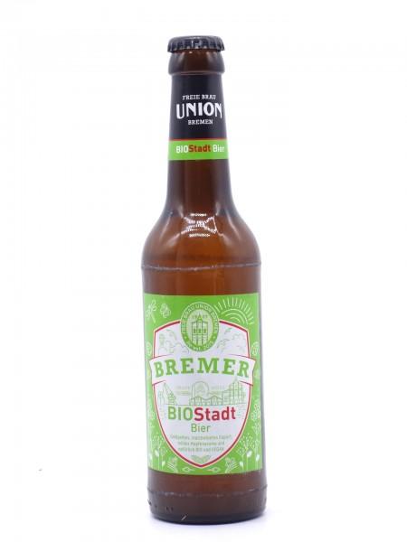 union-brauerei-bremer-biostadt-bier-flasche
