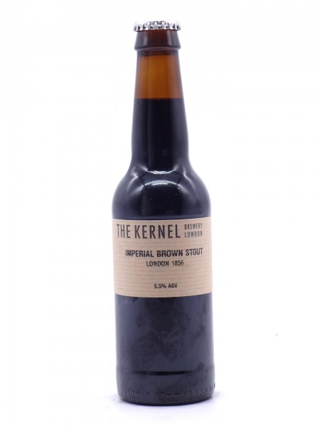 the-kernel-imperial-brown-stout-london-1856-2021-f