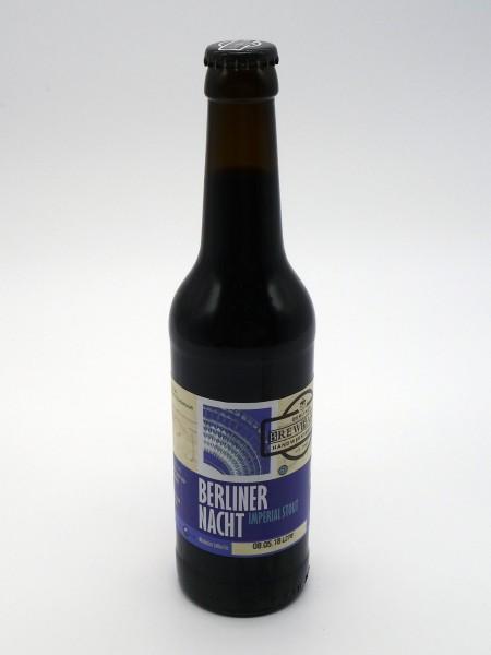 brewbaker-berliner-nacht-flasche