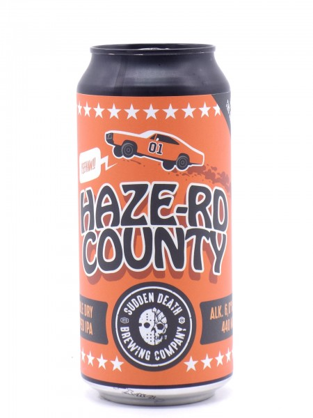 sudden-death-haze-rd-county-dose