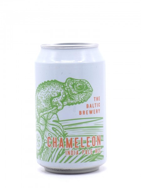 baltic-brewery-chameleon-dose
