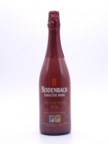 rodenbach-caractere-rouge-flasche