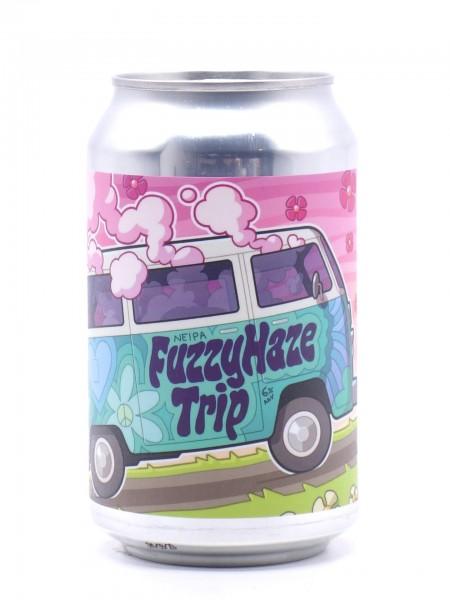 sudden-death-fuzzy-haze-trip-dose