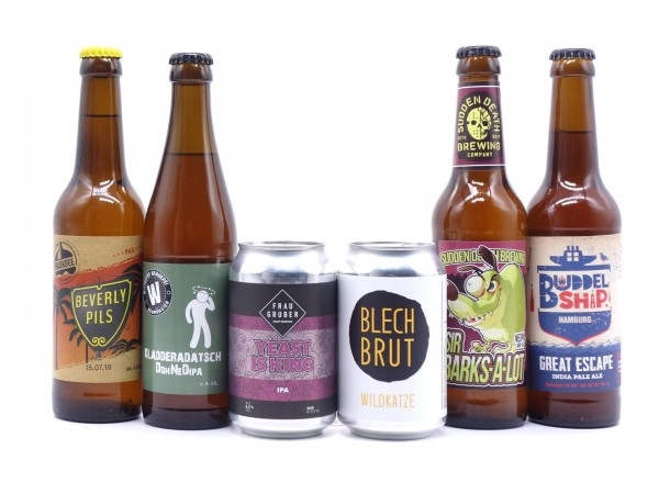 brewcomer-craft-beer-set-hopfenbetonte-biere