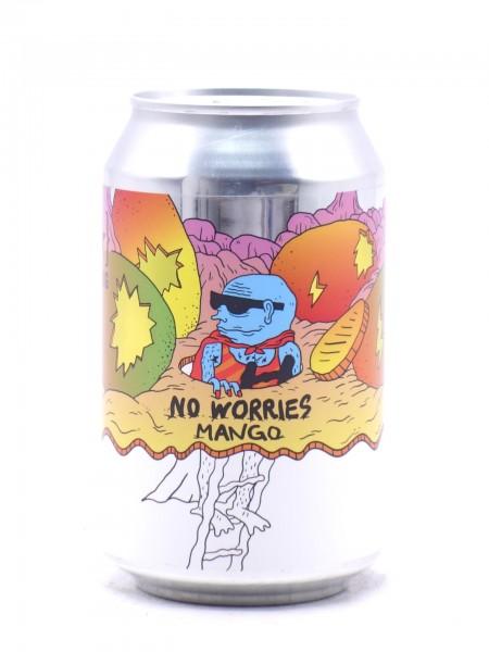 lervig-no-worries-mango