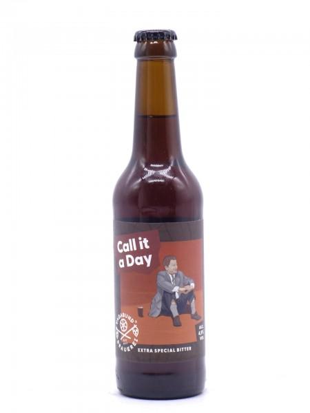 vagabund-call-it-a-day-flasche