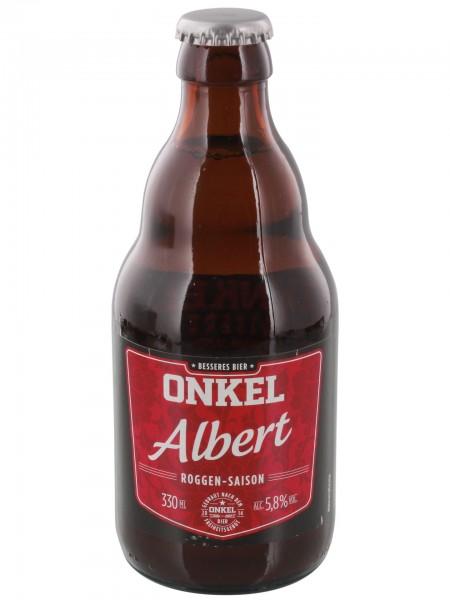 onkel-bier-onkel-albert-flasche