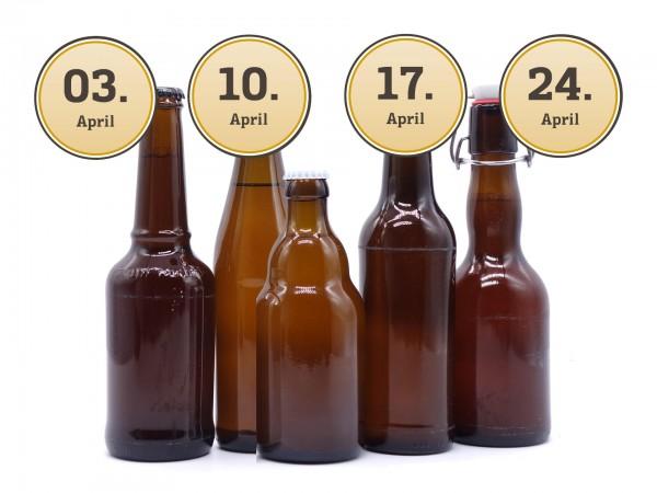 brewcomer-tasting-mini-abo-april