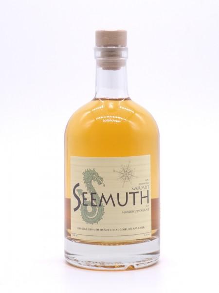 seemuth-wermut-flasche