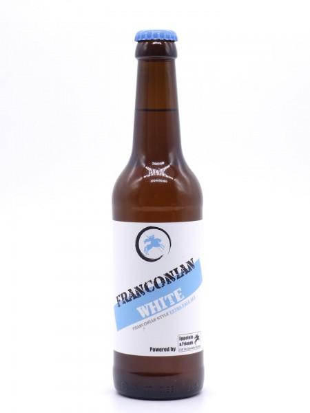 eppelein-friends-franconian-white-flasche