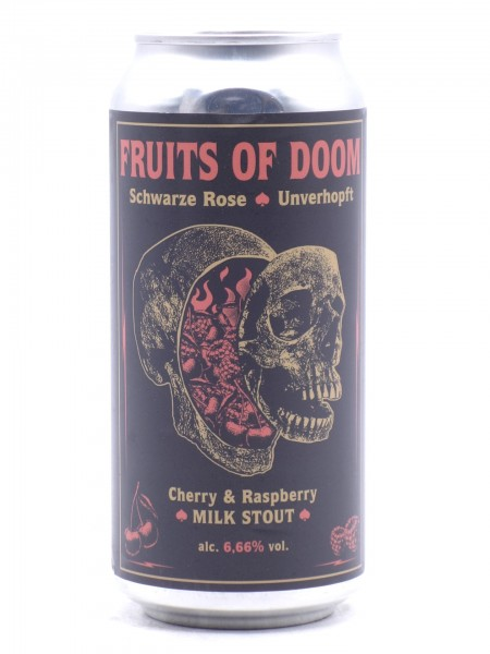 schwarze-rose-fruits-of-doom-dose