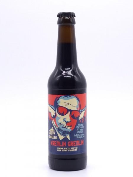 freigeist-kremlin-gremlin-flasche