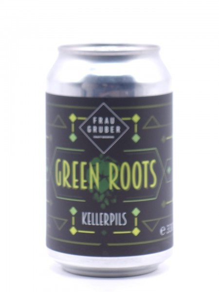 frau-gruber-green-roots-dose