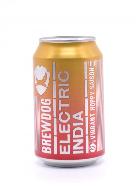 brewdog-electric-india-saison-dose