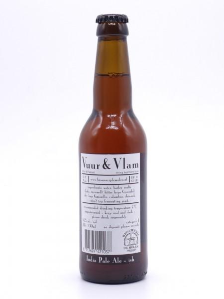 de-molen-vuur-vlaam-flasche