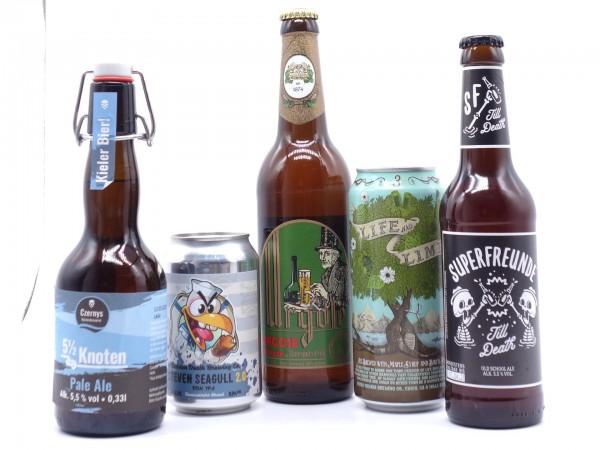 brewcomer-live-tasting-280320