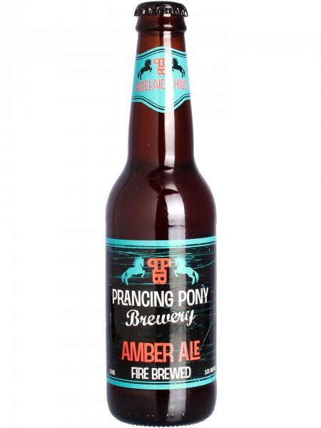 prancing-pony-amber-ale-flasche