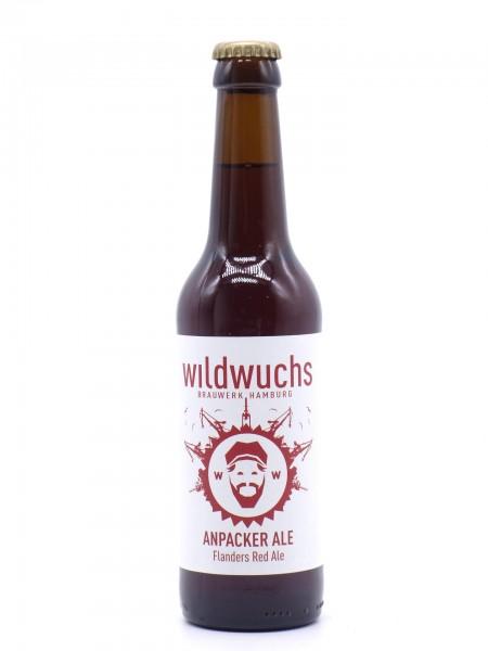 wildwuchs-anpacker-ale-flasche