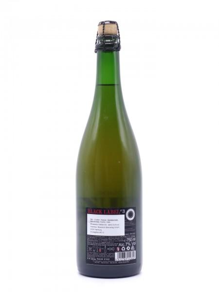 boon-oude-geuze-black-label-edition-3-ruecken