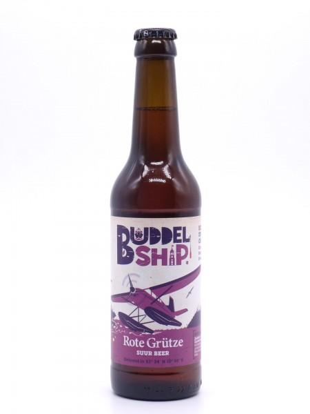 buddelship-rote-gruetze-flasche