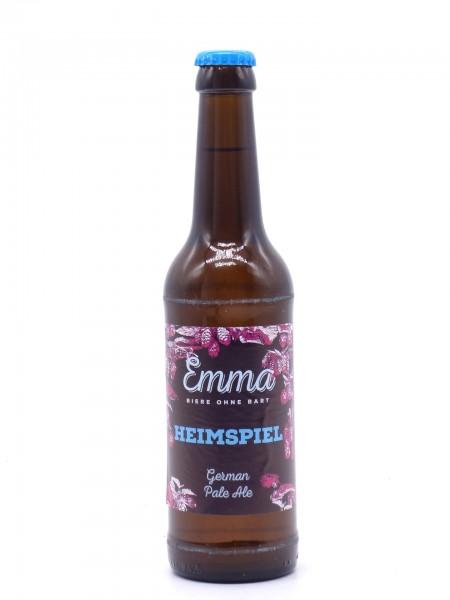 emma-heimspiel-flasche