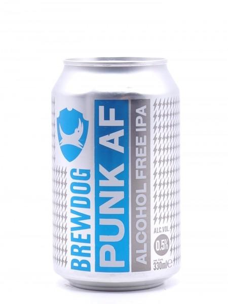 brewdog-punk-af-dose
