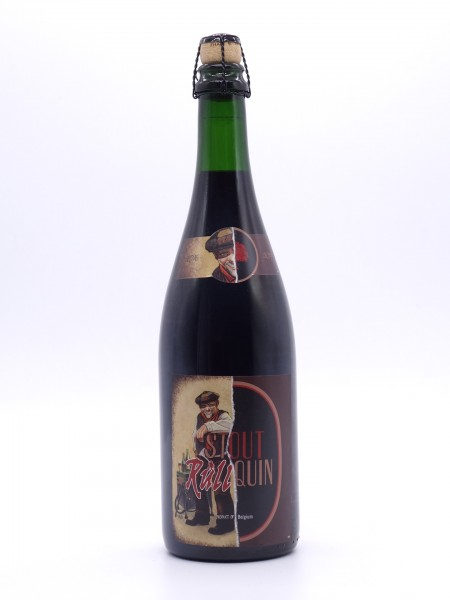 tilquin-stout-rullquin-flasche