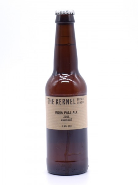 the-kernel-india-pale-ale-zeus-ekuanot-flasche