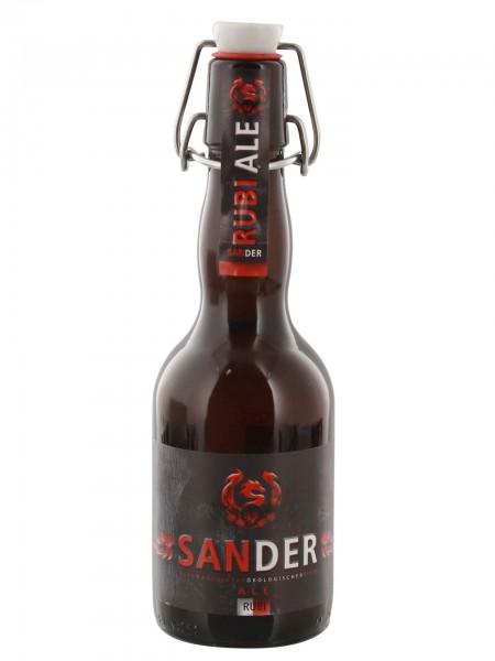 Sander - Rubi Ale