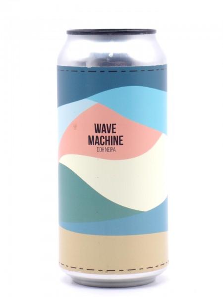 blech-brut-wave-mashine-dose