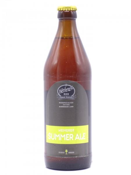 weiherer-summer-ale-flasche