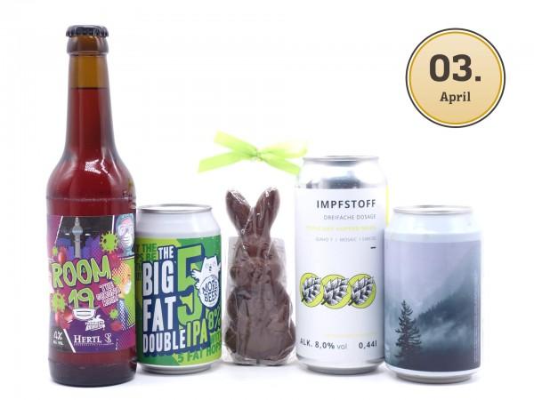 brewcomer-tasting-set-40