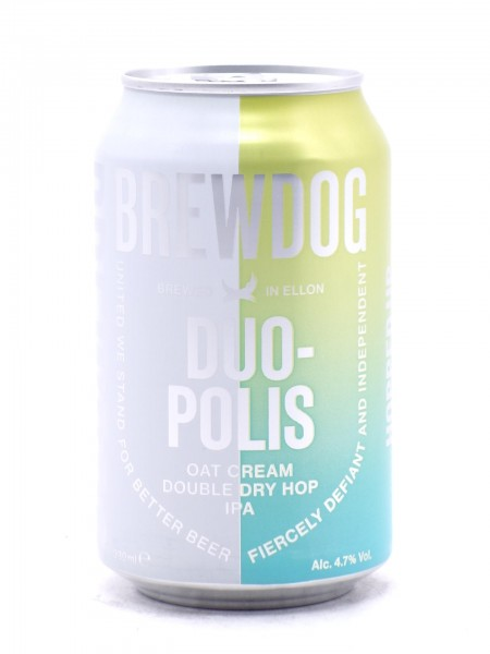 brewdog-duopolis-neu-dose