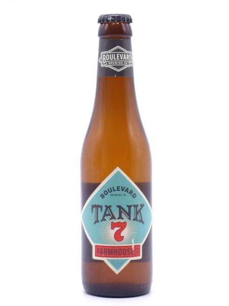 boulevard-tank-7-flasche-jpg