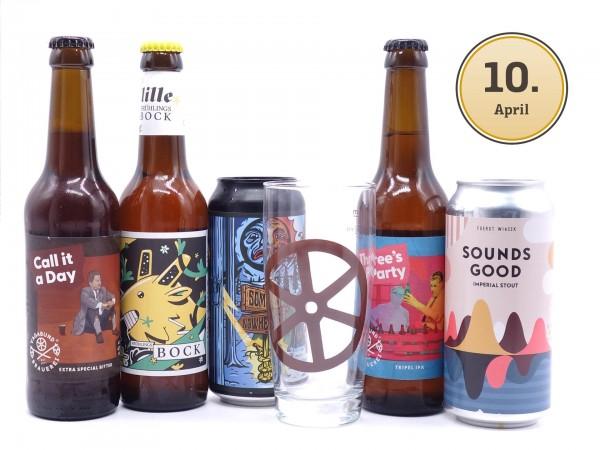 brewcomer-tasting-set-41