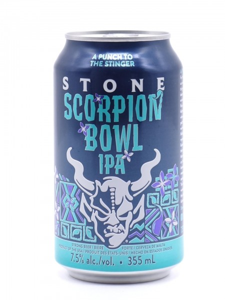 stone-brewing-scorpion-bowl-ipa-dose