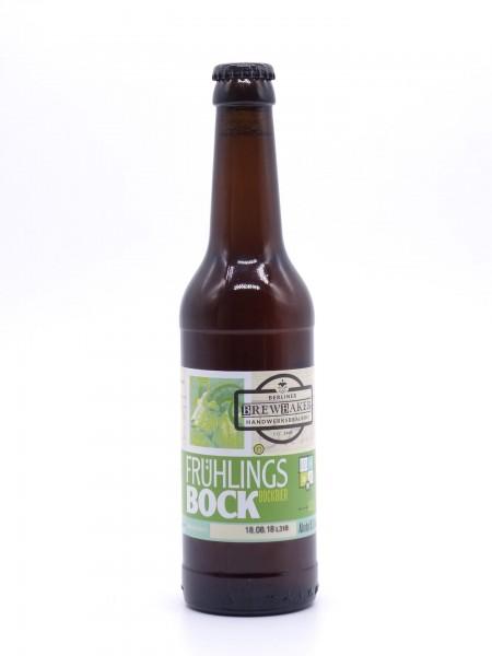 brewbaker-fruehlingsbock-flasche