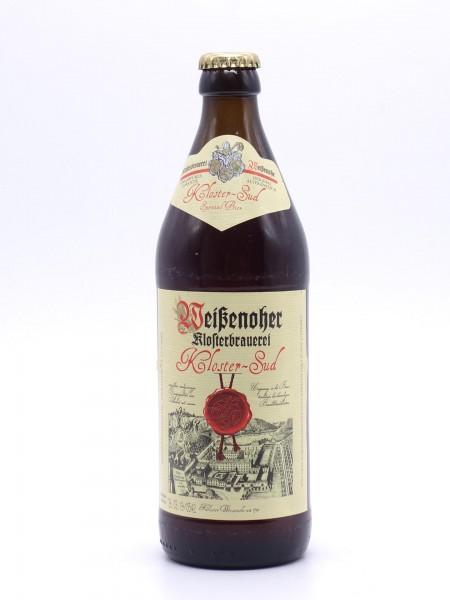 weissenoher-kloster-sud-flasche