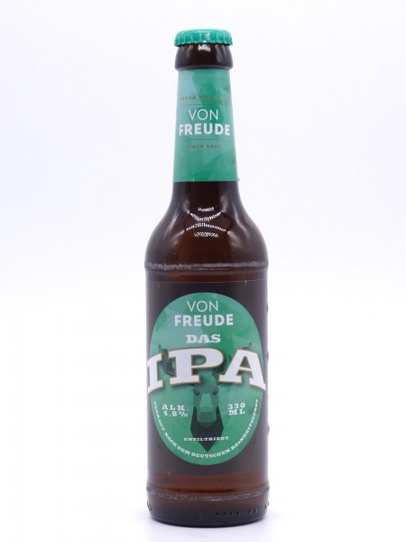 von-freude-das-ipa-flasche
