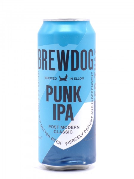 brewdog-punk-ipa-0-5-dose