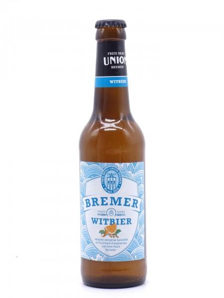 union-brauerei-bremer-witbier-flasche