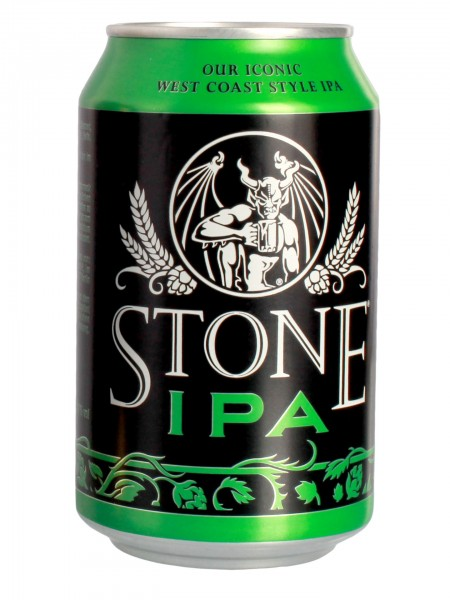 stone-brewing-berlin-ipa-dose